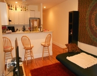 3 Bedrooms, Coolidge Corner Rental in Boston, MA for $3,825 - Photo 1