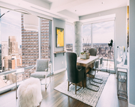 2 Bedrooms, Prudential - St. Botolph Rental in Boston, MA for $10,200 - Photo 1