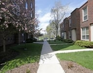 1BR at 5325 S Cottage Grove Ave - Photo 1