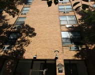 1 Bedroom, Wrightwood Rental in Chicago, IL for $1,600 - Photo 1