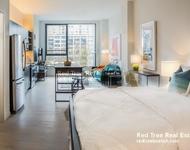 Studio, East Cambridge Rental in Boston, MA for $2,870 - Photo 1