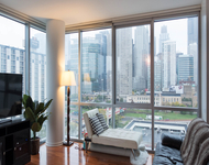 2 Bedrooms, Greektown Rental in Chicago, IL for $2,900 - Photo 1