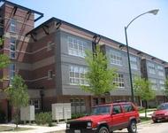 2321 South Wabash Avenue - Photo 1