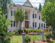 5 Bedrooms, Fairfax County Rental in Washington, DC for $8,000 - Photo 1