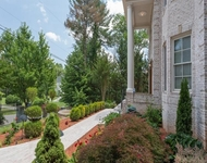 5 Bedrooms, Fairfax County Rental in Washington, DC for $8,000 - Photo 2