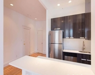 1BR at Queensberry St - Photo 1