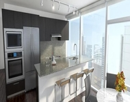 3 Bedrooms, Streeterville Rental in Chicago, IL for $14,387 - Photo 1