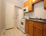 1 Bedroom, Uptown Rental in Chicago, IL for $1,050 - Photo 1