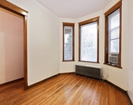 3 Bedrooms, Wrightwood Rental in Chicago, IL for $1,950 - Photo 1
