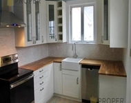 4 Bedrooms, Maplewood Highlands Rental in Boston, MA for $3,000 - Photo 1