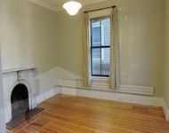 4 Bedrooms, Riverside Rental in Boston, MA for $5,975 - Photo 1