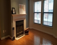 1 Bedroom, Prudential - St. Botolph Rental in Boston, MA for $3,794 - Photo 1