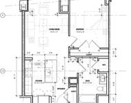 1 Bedroom, West Fens Rental in Washington, DC for $3,550 - Photo 1
