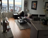 1 Bedroom, Chinatown - Leather District Rental in Boston, MA for $2,868 - Photo 1