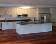 2 Bedrooms, Downtown Boston Rental in Boston, MA for $3,674 - Photo 1