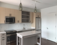 3 Bedrooms, Jamaica Hills - Pond Rental in Boston, MA for $5,049 - Photo 1