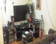1 Bedroom, Mission Hill Rental in Boston, MA for $1,795 - Photo 1