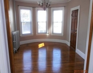 3 Bedrooms, Inman Square Rental in Boston, MA for $2,750 - Photo 1