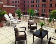 1 Bedroom, West End Rental in Washington, DC for $3,300 - Photo 1