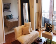 1 Bedroom, West End Rental in Washington, DC for $2,895 - Photo 1
