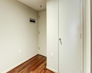 2 Bedrooms, West End Rental in Washington, DC for $3,100 - Photo 1