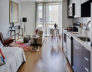 Studio, Commonwealth Rental in Boston, MA for $2,286 - Photo 1