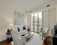 1 Bedroom, West End Rental in Washington, DC for $2,650 - Photo 1