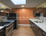 2 Bedrooms, Prudential - St. Botolph Rental in Boston, MA for $4,526 - Photo 1