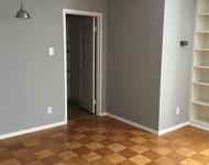 1 Bedroom, Foggy Bottom Rental in Washington, DC for $1,687 - Photo 1