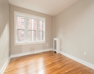 2 Bedrooms, Aggasiz - Harvard University Rental in Boston, MA for $3,200 - Photo 1