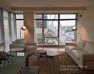 1 Bedroom, Downtown Boston Rental in Boston, MA for $3,235 - Photo 1