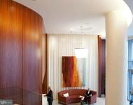 Studio, Crystal City Shops Rental in Washington, DC for $1,660 - Photo 1