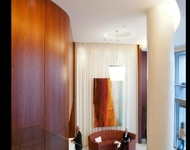 2 Bedrooms, Crystal City Shops Rental in Washington, DC for $3,952 - Photo 1
