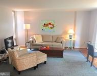 1 Bedroom, Foggy Bottom Rental in Washington, DC for $2,300 - Photo 1