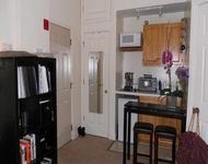 Studio, Shawmut Rental in Boston, MA for $1,660 - Photo 1