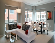 1 Bedroom, West End Rental in Washington, DC for $4,106 - Photo 1