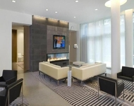 1 Bedroom, West End Rental in Washington, DC for $2,923 - Photo 1