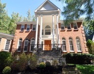 5 Bedrooms, McLean Rental in Washington, DC for $8,000 - Photo 1