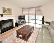 2 Bedrooms, Reston Rental in Washington, DC for $3,300 - Photo 1
