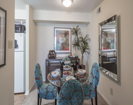 1 Bedroom, Gulfton Rental in Houston for $820 - Photo 1