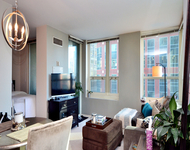 1 Bedroom, River North Rental in Chicago, IL for $1,750 - Photo 1