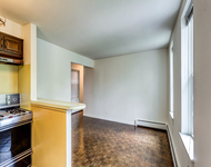 1 Bedroom, Old Town Triangle Rental in Chicago, IL for $1,399 - Photo 1