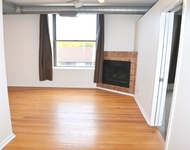 1 Bedroom, University Village - Little Italy Rental in Chicago, IL for $1,625 - Photo 1