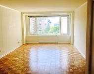 1 Bedroom, Foggy Bottom Rental in Washington, DC for $2,400 - Photo 1