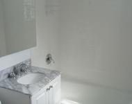 2 Bedrooms, Harvard Square Rental in Boston, MA for $3,665 - Photo 1
