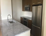 1 Bedroom, Bay Village Rental in Boston, MA for $3,840 - Photo 1