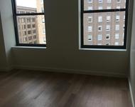 2 Bedrooms, Bay Village Rental in Boston, MA for $5,535 - Photo 1