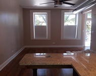 1 Bedroom, Noble Square Rental in Chicago, IL for $1,525 - Photo 1