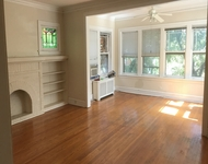 2 Bedrooms, Lakeview Rental in Chicago, IL for $1,800 - Photo 1