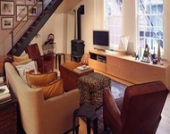 1 Bedroom, Lower Roxbury Rental in Boston, MA for $3,000 - Photo 1